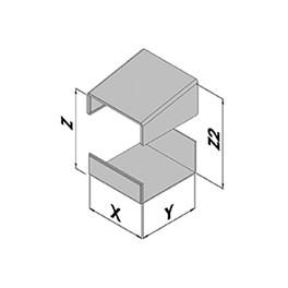 Ovládací deska EC40-200-0