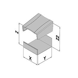 Ovládací deska EC40-200-26