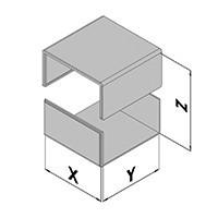 Raspberry Pi  EC10-2xx